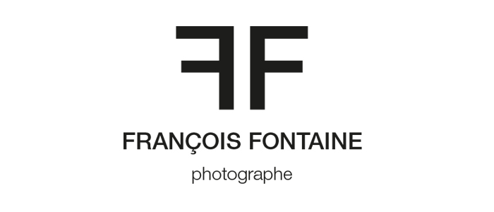 Logo_Fontaine