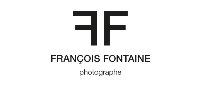 Logo_Fontaine