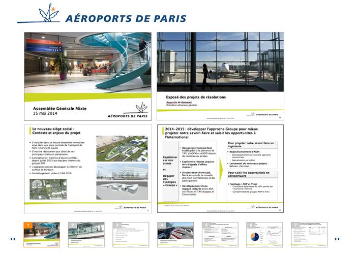 PPT-AG-ADP-2014