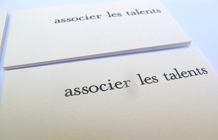 associer-les-talents_logo_1