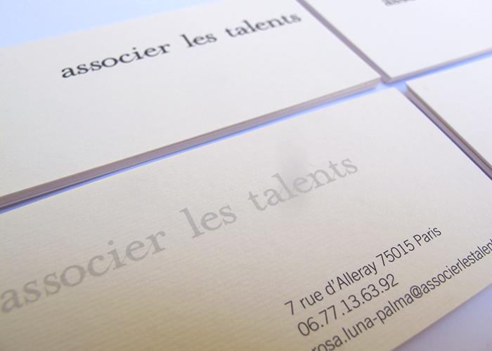 associer-les-talents_logo_2