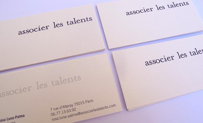 associer-les-talents_logo_3