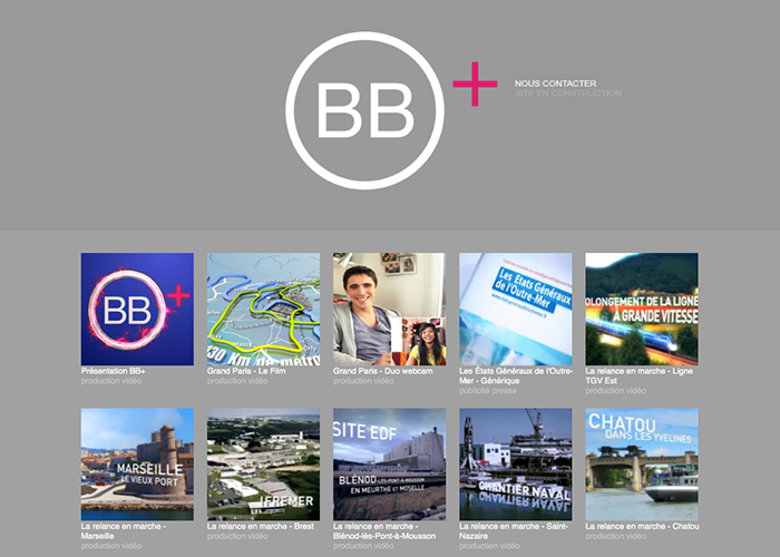 bb+_logo_1