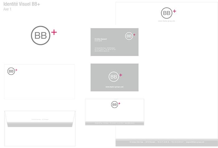 bb+_logo_2