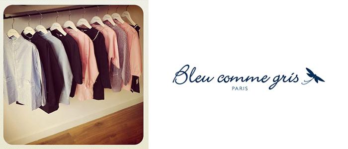 bleucommegris_logo_1