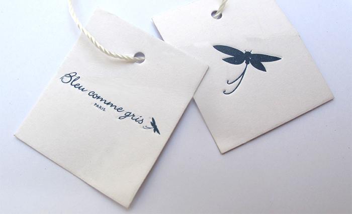 bleucommegris_logo_4