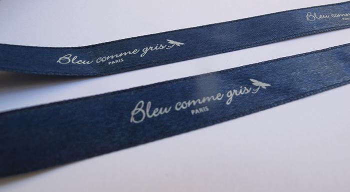 bleucommegris_logo_6