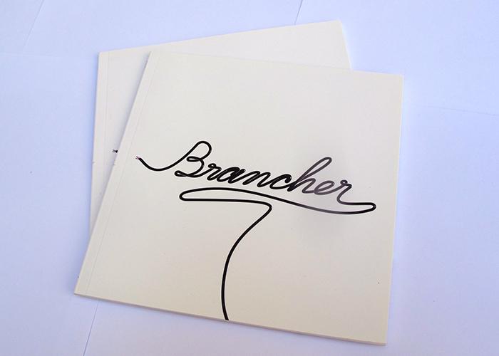 brancher_edition_01