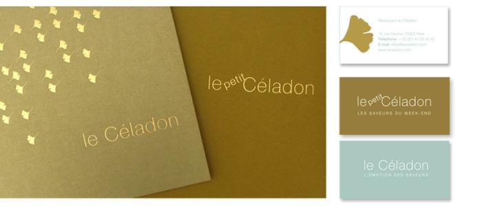 celadon_logo_1