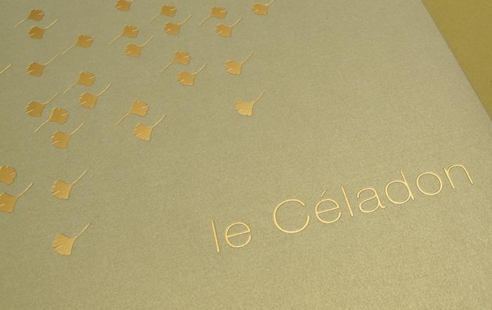 celadon_logo_3