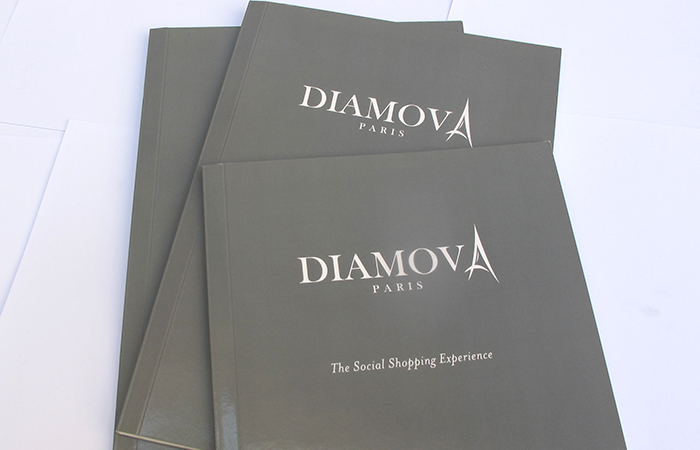 diamova_catalogue_1