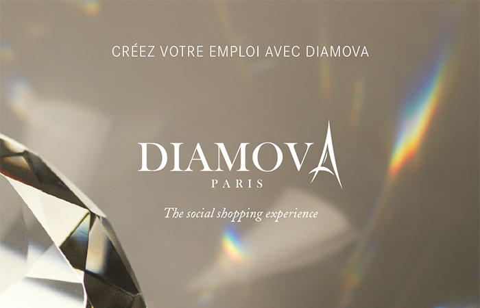 diamova_edition_1