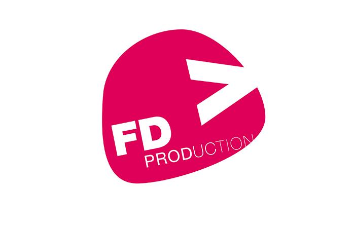 fdprod_logo_1