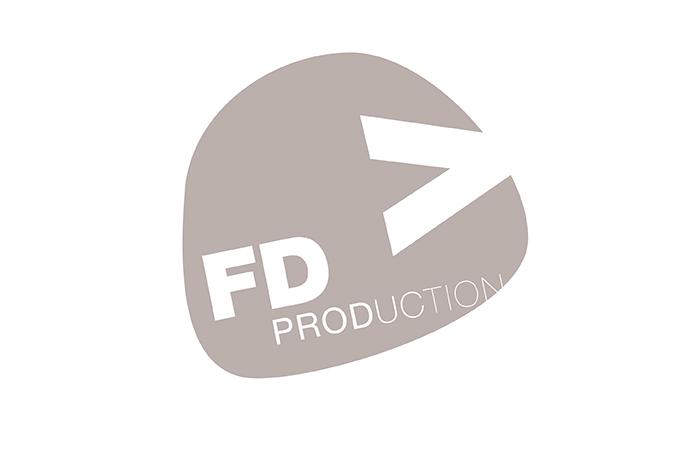 fdprod_logo_2