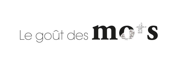 gdm_logo