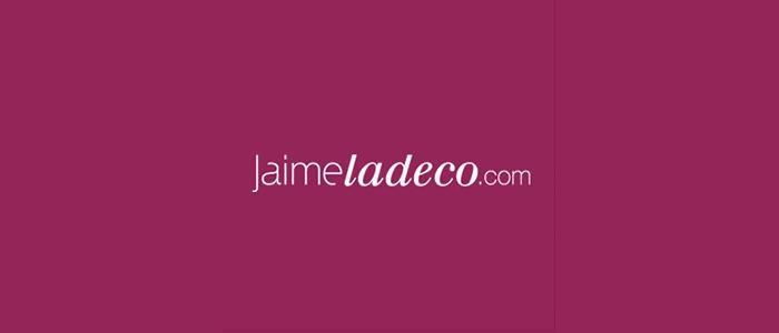 jaimeladeco_web_2