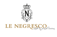 negresco_vignette