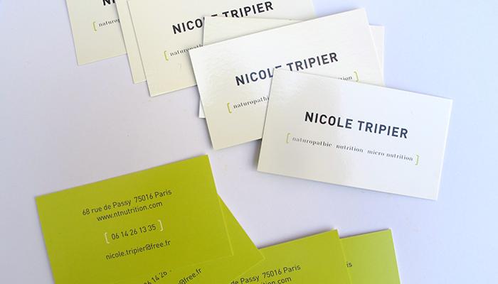 nicole-tripier_logo_01