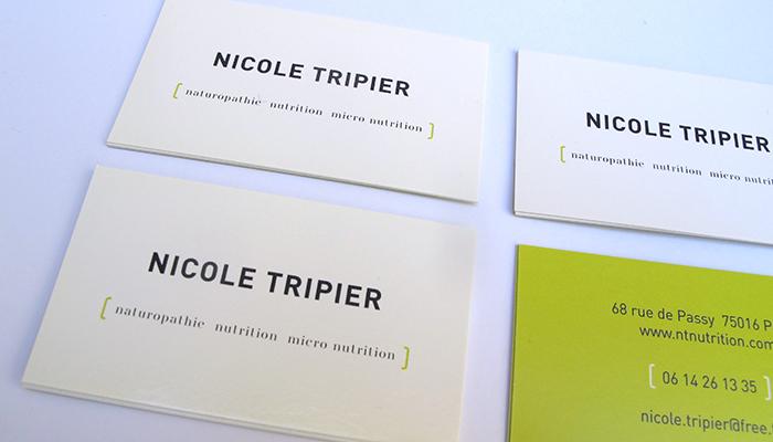 nicole-tripier_logo_03