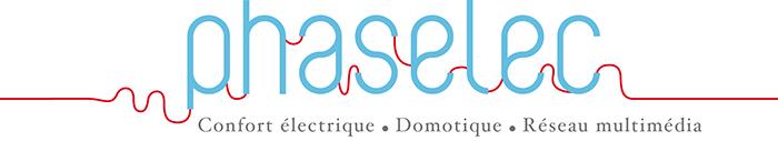 phaselec_logo_1