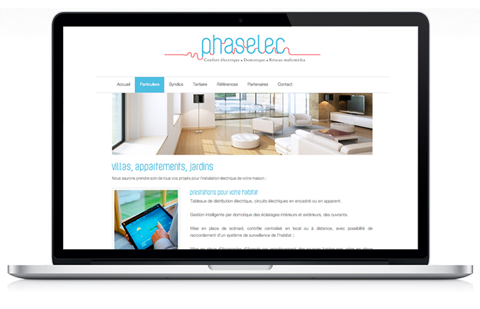 phaselec_web_1