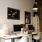 studio421_bureau