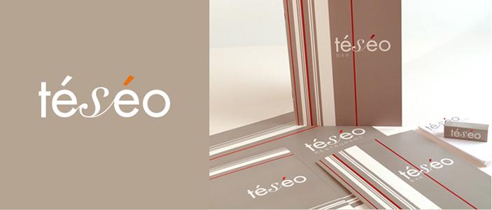 teseo_logo_1