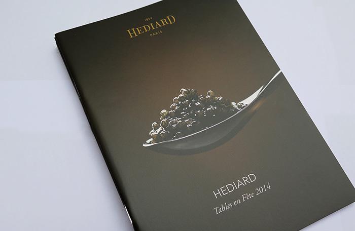hediard_1502_1