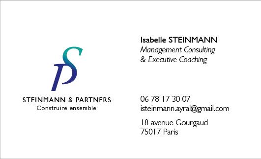 steinmann_cv_1-01