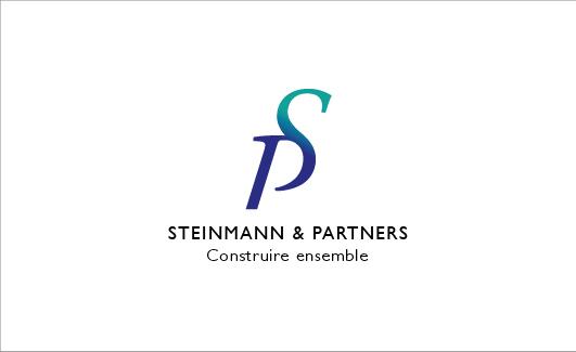 steinmann_cv_1-02