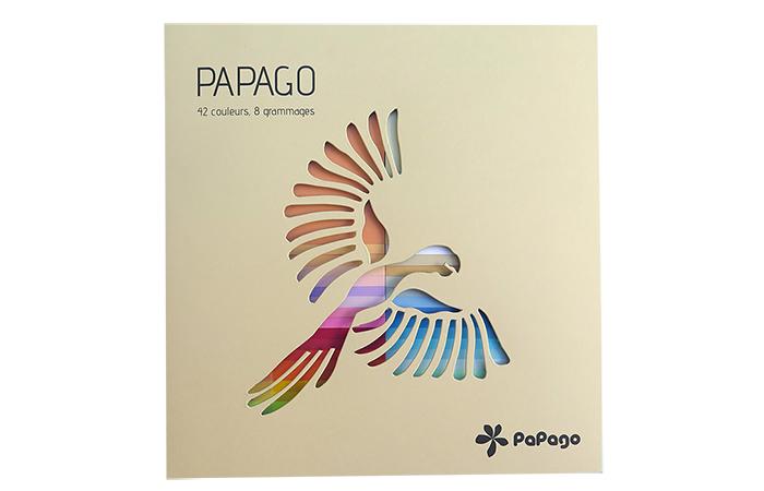 papago_couv_torraspapel