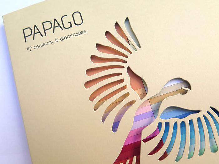 papago_nuancier_torraspapel_6