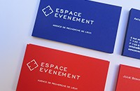 Espace_evenement_vignette