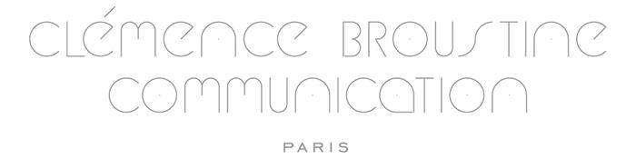 clémence broustine communication