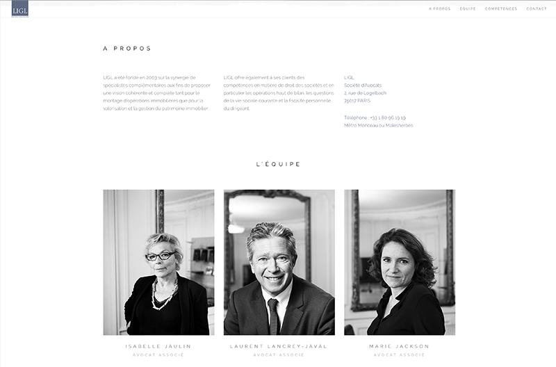 ligl_avocats_2