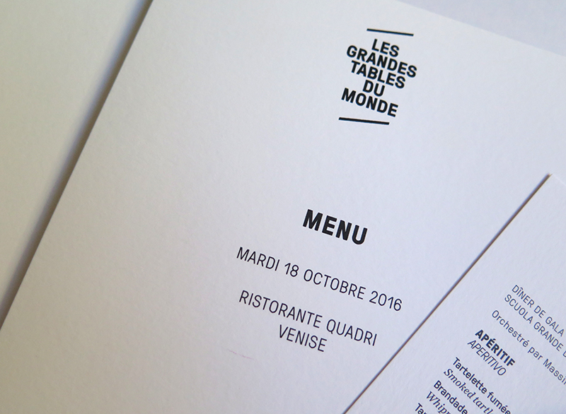 menu grandes tables du monde 2016