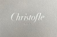 Christofle-brochure-collections-vignette