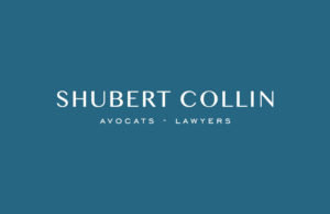 Shubert collin CV recto