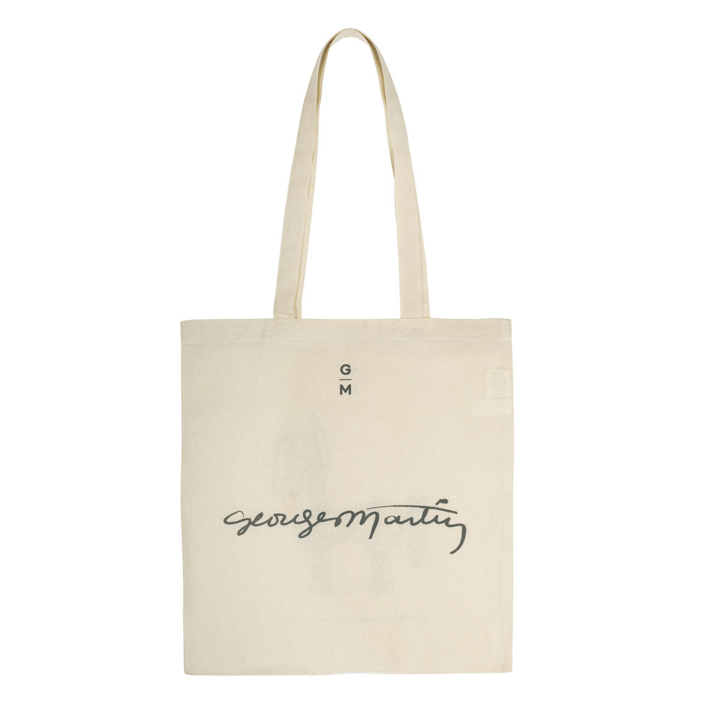 tote bag georges martin verso 2000X2000