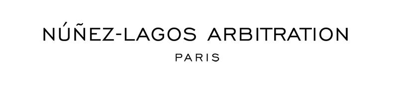 Logo Nunez-lagos arbitration