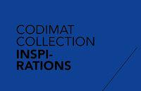 codimat collection catalogue-vignette-200x130