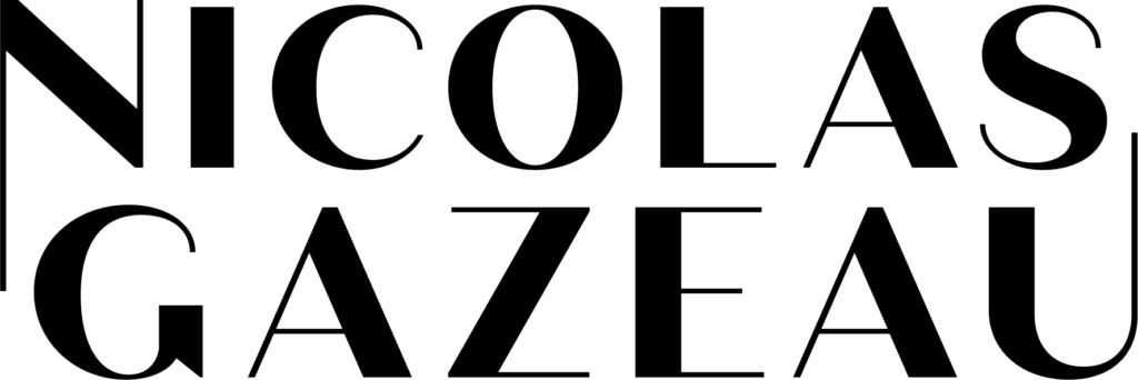 Logo-NicolasGazeau-sansb_Noir