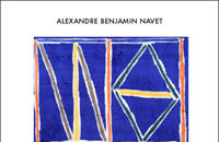codimat-collection-vignette-alexandre Benjamin Navet