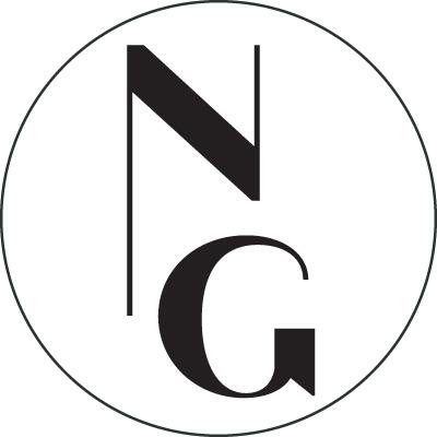 favikon-Nicolas-Gazeau-studio421