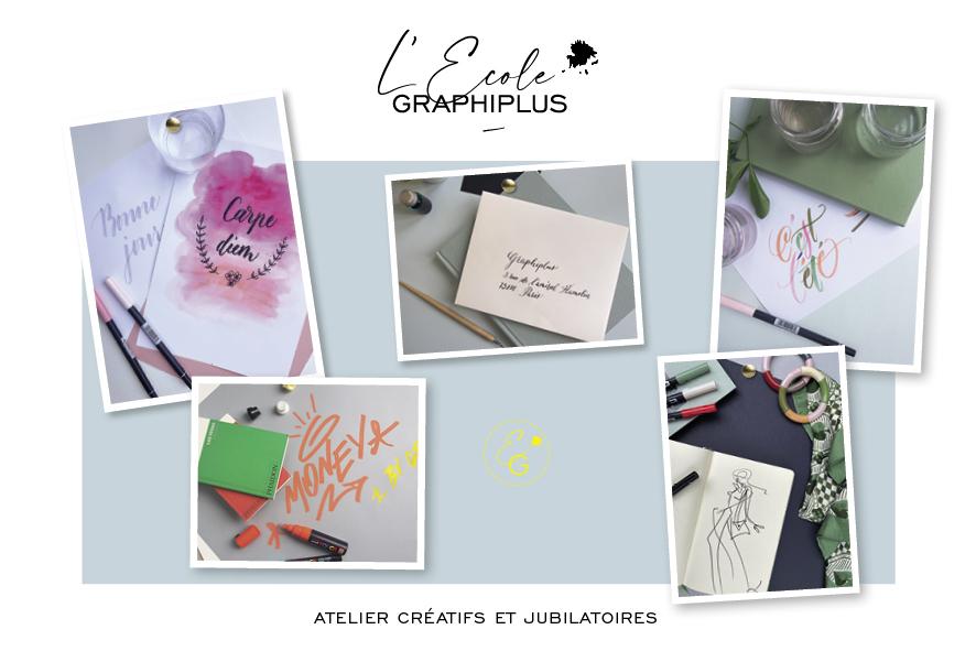02 graphiplus_studio421