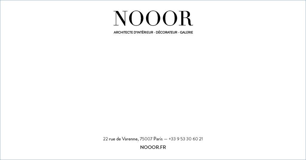 CC NOOOR