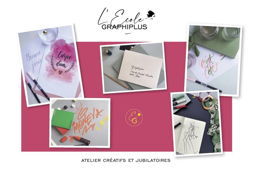Carte postale graphiplus_studio421