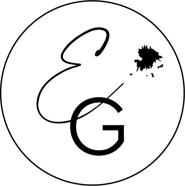 Logo EG insta 0705