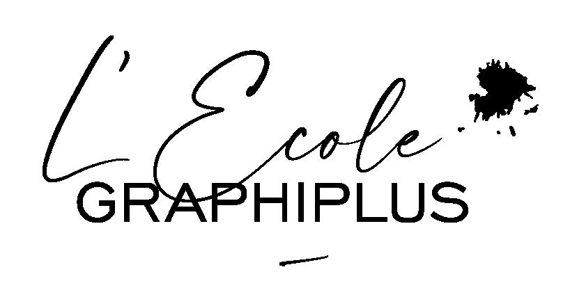 Logo EG jubilatoires SS BL_300