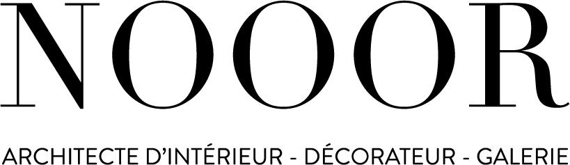 Nooor logo noir principal 300